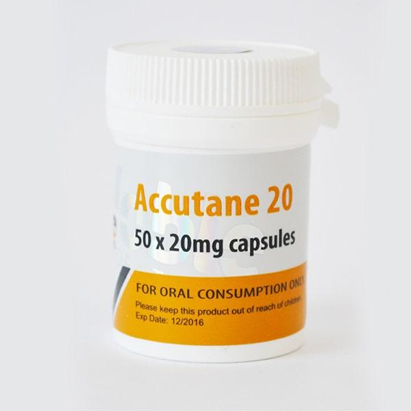 buy accutane generic online