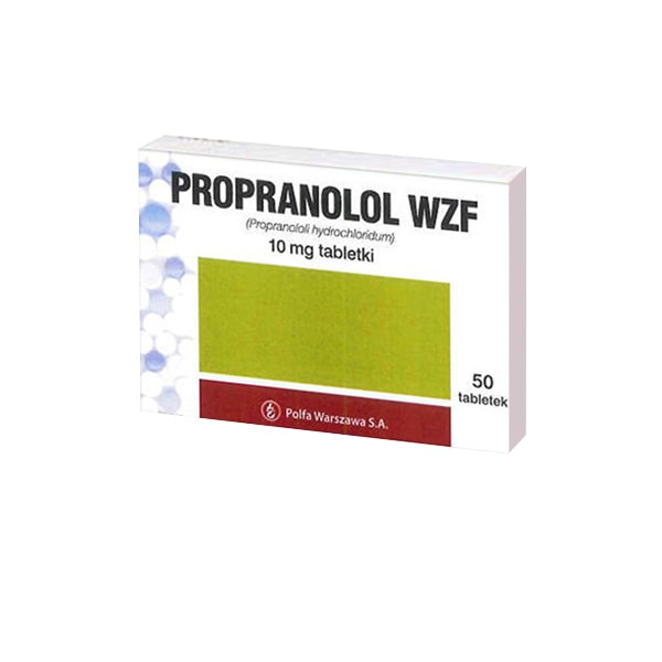 Acheter Pharmacie Inderal 40 mg Toulouse